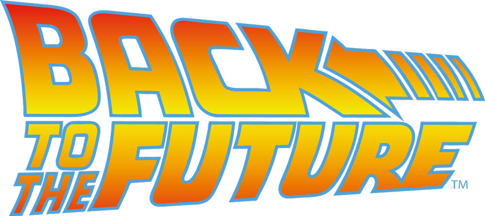 back-to-the-future-logo-1_tm.jpg