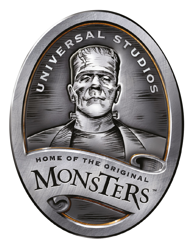 original_monsters_logo 002.jpg